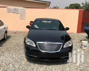 Chrysler 300C 2012 Black | Cars for sale in Greater Accra, Airport Residential Area