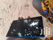 Amazon Fire 7 8 GB Blue   Tablets for sale in Greater Accra, Bubuashie