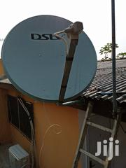 DSTV Installer | Building & Trades Services for sale in Greater Accra, East Legon