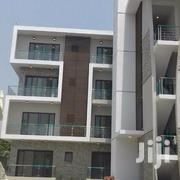 Beautiful 3 Bdrm Aptmnt @ Labone For Sale | Houses & Apartments For Sale for sale in Greater Accra, Accra Metropolitan