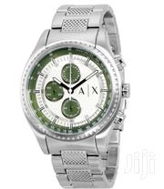 Armani Exchange Watch | Watches for sale in Greater Accra, New Abossey Okai