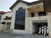 Exec 4 Bedroom House at East Legon for Rent | Houses & Apartments For Rent for sale in Greater Accra, Accra Metropolitan