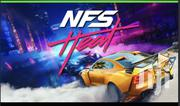 NFS Heat Full Pc Game | Video Games for sale in Greater Accra, Accra Metropolitan