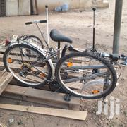 Mountain Bike From Germany | Sports Equipment for sale in Greater Accra, East Legon (Okponglo)