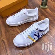 Louis Vuitton | Shoes for sale in Greater Accra, Ledzokuku-Krowor