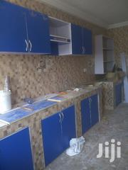 Two Bedroom Apartment for Rent | Houses & Apartments For Rent for sale in Greater Accra, Ga East Municipal