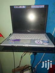 Fujitsu Siemens Laptop | Laptops & Computers for sale in Eastern Region, New-Juaben Municipal