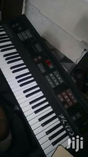 Hohner Midi Keyboard 5octaves | Musical Instruments & Gear for sale in Greater Accra, Kwashieman