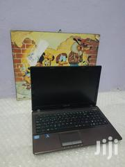 New Laptop Asus 4GB Intel Core i5 HDD 500GB | Laptops & Computers for sale in Greater Accra, Achimota