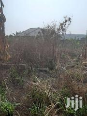 Land At Santeo | Land & Plots For Sale for sale in Greater Accra, Cantonments