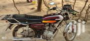 Suzuki 2016 Red | Motorcycles & Scooters for sale in Brong Ahafo, Sunyani Municipal