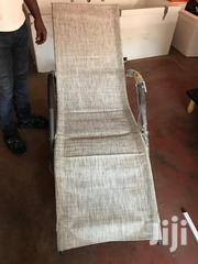 Rocking Chair To Reduce Your Stress Away | Furniture for sale in Eastern Region, Akuapim South Municipal