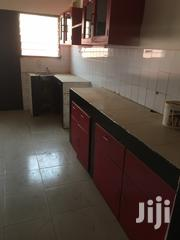 3 Bedrooms Self Compound   Houses & Apartments For Rent for sale in Greater Accra, Teshie-Nungua Estates