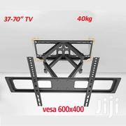 """Adjustable Wall Mount For Led Tv 27""""-70"""" L 