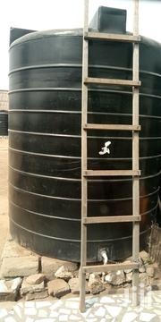 Polytank Rambo 1000 For Sale | Other Repair & Constraction Items for sale in Greater Accra, Burma Camp