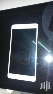 Samsung Galaxy Note 4 Screen White | Accessories for Mobile Phones & Tablets for sale in Greater Accra, Airport Residential Area