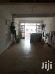 Shop to Let at Dome Market | Commercial Property For Rent for sale in Greater Accra, Achimota