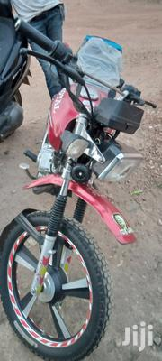 Royal 2019 Red | Motorcycles & Scooters for sale in Greater Accra, Adenta Municipal
