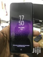 New Samsung Galaxy S8 64 GB | Mobile Phones for sale in Greater Accra, Dansoman