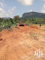 Residential Plot for Sale | Land & Plots For Sale for sale in Eastern Region, Kwahu West Municipal