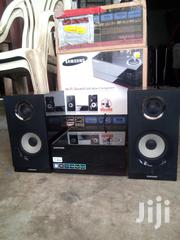 Hifi Samsung Home Theater System | Audio & Music Equipment for sale in Western Region, Bibiani/Anhwiaso/Bekwai