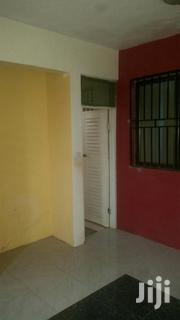 A Cute Single Room Self Contain Around Ashongman Estate. | Houses & Apartments For Rent for sale in Greater Accra, Ga West Municipal