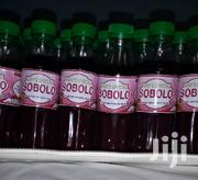 May's Special Sobolo And Pastries | Meals & Drinks for sale in Greater Accra, Achimota
