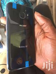 Samsung Galaxy S7edge | Mobile Phones for sale in Eastern Region, New-Juaben Municipal