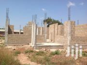 Uncompleted Duplex for Sale | Land & Plots For Sale for sale in Northern Region, Tamale Municipal