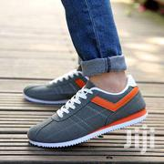 Casual Sports Shoes Men'S Canvas Shoes | Shoes for sale in Greater Accra, Tema Metropolitan