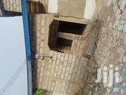 Factory on 2 Plots of Land at Gbetsile US for Sale. | Commercial Property For Sale for sale in Greater Accra, Ashaiman Municipal