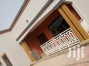 Executive 3 Bedrooms House For Sale At Kwabenya Mylord Near A C P Est | Houses & Apartments For Sale for sale in Greater Accra, Ga South Municipal
