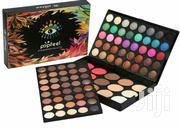 Quality Eye Shadow Palette | Makeup for sale in Greater Accra, Accra Metropolitan