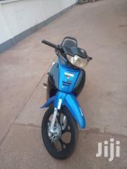 Luojia 110cc 2017 Blue | Motorcycles & Scooters for sale in Ashanti, Kumasi Metropolitan