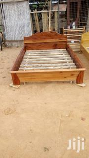 Quality Bed | Furniture for sale in Volta Region, Central Tongu