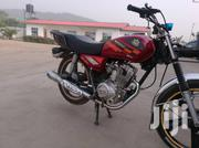 Royal 2016 Red | Motorcycles & Scooters for sale in Greater Accra, Ga East Municipal