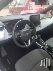New Toyota Corolla 2020 White | Cars for sale in Eastern Region, Akuapim South Municipal