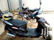 SYM Maxsym 2019 Black | Motorcycles & Scooters for sale in Greater Accra, Accra Metropolitan