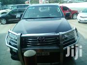 Toyota Fortuner 2014 Black | Cars for sale in Greater Accra, Tema Metropolitan