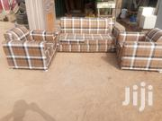 Sofa Set | Furniture for sale in Upper West Region, Wa Municipal District