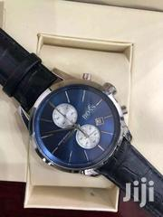 Boss Watch   Watches for sale in Greater Accra, Roman Ridge