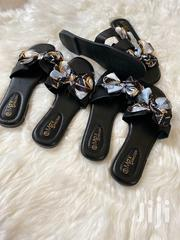 Women Fashion Slippers | Shoes for sale in Greater Accra, Ga East Municipal