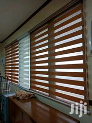 Cute 😍 💕 Curtains Blinds for Homes and Offices | Home Accessories for sale in Greater Accra, Nii Boi Town