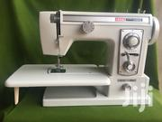 Ideal Sewing Machine   Home Appliances for sale in Greater Accra, Achimota