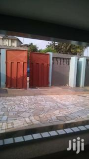 2 Bedrooms S/C In Dansoman Sharp Curve | Houses & Apartments For Rent for sale in Greater Accra, Dansoman