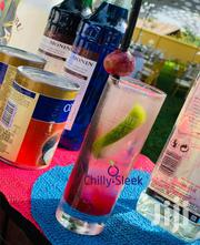 Chillysleek Cocktails | Party, Catering & Event Services for sale in Greater Accra, Ga South Municipal