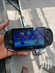 Ps Vita Very Neat | Video Game Consoles for sale in Greater Accra, Nima