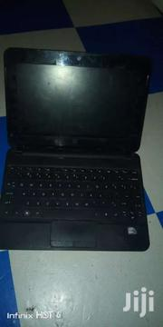 Selling | Laptops & Computers for sale in Greater Accra, Accra new Town