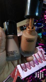 Mac Foundation Wholesale | Makeup for sale in Greater Accra, East Legon