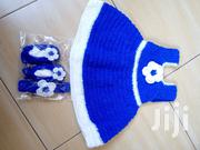 Royal Baby Girl Dress | Children's Clothing for sale in Greater Accra, Adenta Municipal